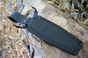Fallkniven new A1/A1 PRO Dangler Sheath