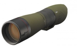 Meopta S1-75 Straight Body only spotting scope