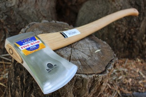 Agdor Axe Cutting/Racing Axe