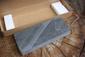 Sharpening Stone from Finland