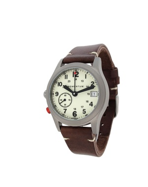 Pathfinder 3 Outdoor Watch