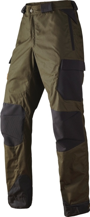 Seeland Prevail Frontier (waterproof) Pants