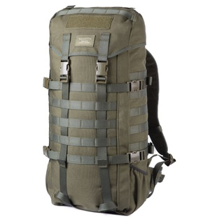 Savotta Finnish Jaeger Backpack