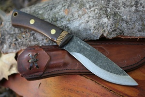 Condor Knives Huron Knife