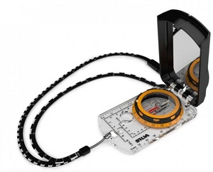 Silva Expedition S Compass