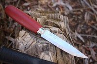 Mora Knives Classic N02 Photo