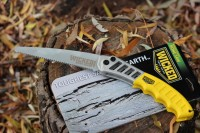 Wicked Folding saw Bone Saw Blade