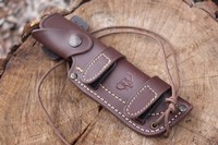 Cudeman Bushcraft Sheath