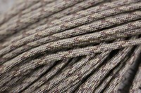 Paracord Commercial 550 Copperhead 50 ft Photo