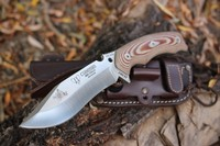 Cudeman X Survival Knife Photo