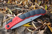 Silky F180 PRO Lightweight Saw Photo