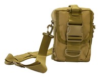 Self Reliance Outfitters Molle Bag