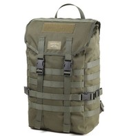 Savotta Finnish Bushcraft Day Pack Photo