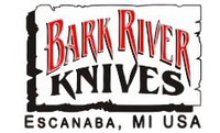 Barkriver QUICK LINKS to Sheaths, Compounds, Hones, Lifetime Warranty info