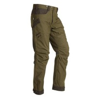 Harkila Pro Hunter Active Goretex Pants