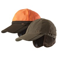 Harkila Pro Hunter Gore-Tex Cap Photo