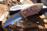 Condor Classic Carver Photo