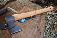 Condor Carpenters Axe