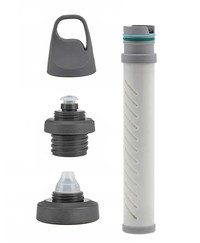 Lifestraw Water Bottle Filter Adapter