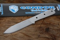 Condor Kephart Blade Blank Photo