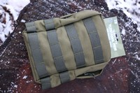 Savotta Finland General Purpose Pouch Photo