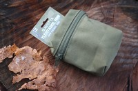 Savotta Mini Pocket Pouch Photo