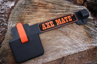 Axe Mate Small Photo