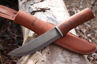 Roselli Wootz Outdoor Knife