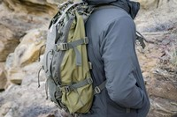 Hill People Gear Aston House Backcountry Backpack