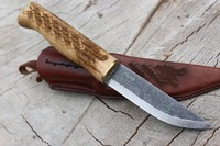 Condor Knives Norse Dragon Knife