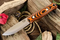 Barkriver Bushcrafter 3V Tigerstripe Photo