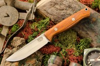 Barkriver Gunny 3V Desert Ironwood Red Liner Mosaic Rampless #1 Photo