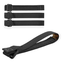 Maxpedition 5in Tac Tie Black