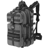 Maxpedition Falcon 2 Backpack Wolf Gray
