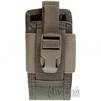 Maxpedition 4inch phone holster Photo