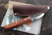 Condor Knives Bushcraft 2in