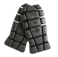 Swedish Bjornklader Kneepads