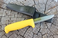 Hultafors Safety Knife Photo